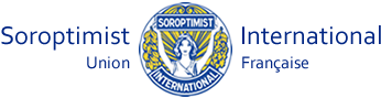 Soroptimist International Union Française - Club de NICE AZUR